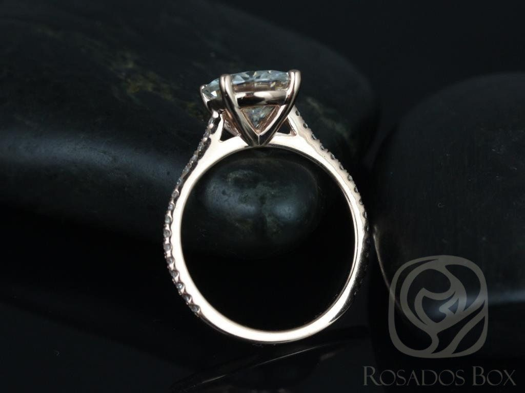 https://www.loveandpromisejewelers.com/media/catalog/product/cache/feefdef027ccf0d59dd1fef51db0610e/h/t/httpsi.etsystatic.com6659792ril541977847862291ilfullxfull.847862291b8lb.jpg