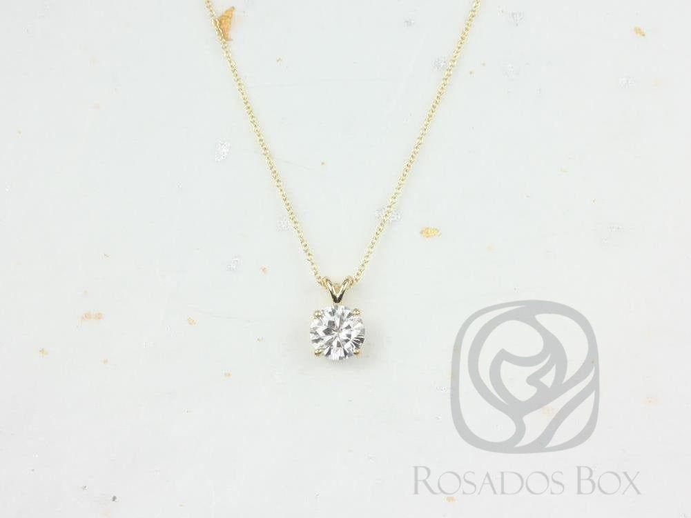 https://www.loveandpromisejewelers.com/media/catalog/product/cache/feefdef027ccf0d59dd1fef51db0610e/h/t/httpsi.etsystatic.com6659792ril54e2ae1765046692ilfullxfull.1765046692bibj.jpg