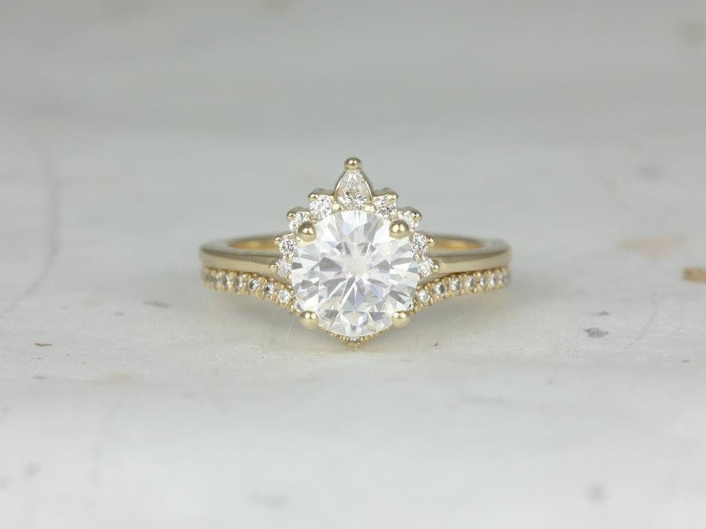 https://www.loveandpromisejewelers.com/media/catalog/product/cache/feefdef027ccf0d59dd1fef51db0610e/h/t/httpsi.etsystatic.com6659792ril553a3c1663548691ilfullxfull.1663548691bztr.jpg