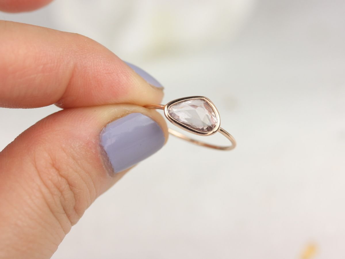 https://www.loveandpromisejewelers.com/media/catalog/product/cache/feefdef027ccf0d59dd1fef51db0610e/h/t/httpsi.etsystatic.com6659792ril5552aa1931405777ilfullxfull.19314057775zly.jpg