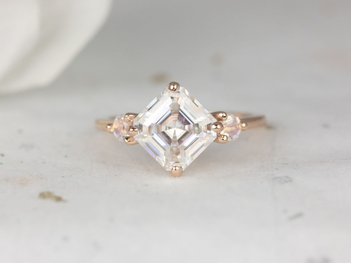 https://www.loveandpromisejewelers.com/media/catalog/product/cache/feefdef027ccf0d59dd1fef51db0610e/h/t/httpsi.etsystatic.com6659792ril5679c51909832974ilfullxfull.1909832974c9bb.jpg
