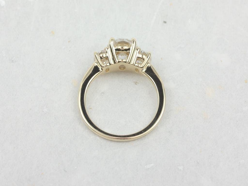 https://www.loveandpromisejewelers.com/media/catalog/product/cache/feefdef027ccf0d59dd1fef51db0610e/h/t/httpsi.etsystatic.com6659792ril56d9e61567914680ilfullxfull.1567914680c7rh.jpg