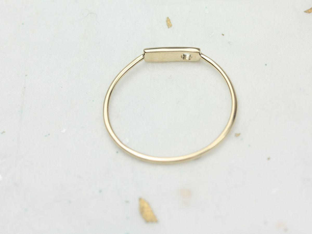 https://www.loveandpromisejewelers.com/media/catalog/product/cache/feefdef027ccf0d59dd1fef51db0610e/h/t/httpsi.etsystatic.com6659792ril5749341959459449ilfullxfull.1959459449bb53.jpg