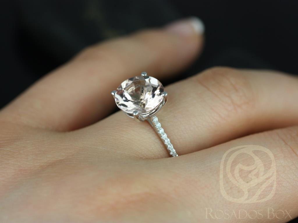 https://www.loveandpromisejewelers.com/media/catalog/product/cache/feefdef027ccf0d59dd1fef51db0610e/h/t/httpsi.etsystatic.com6659792ril58487e848066575ilfullxfull.848066575juy8.jpg