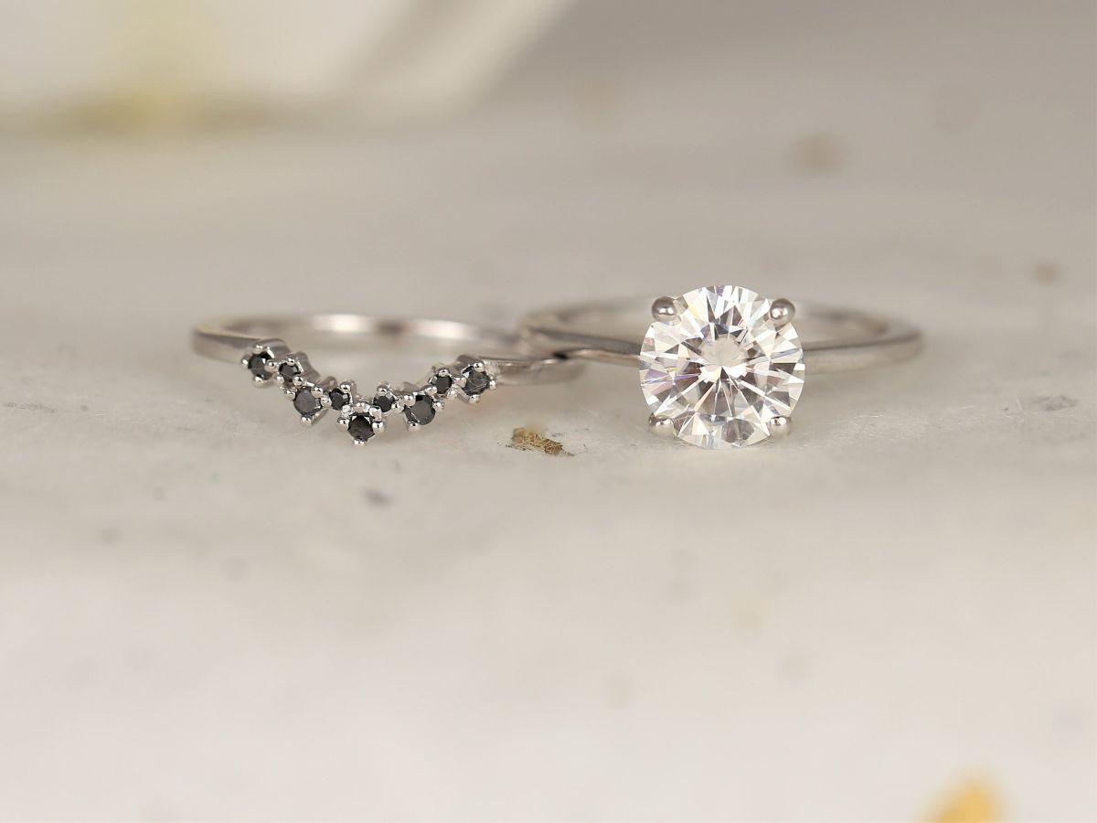 https://www.loveandpromisejewelers.com/media/catalog/product/cache/feefdef027ccf0d59dd1fef51db0610e/h/t/httpsi.etsystatic.com6659792ril58b7ca2027774422ilfullxfull.2027774422obkx.jpg