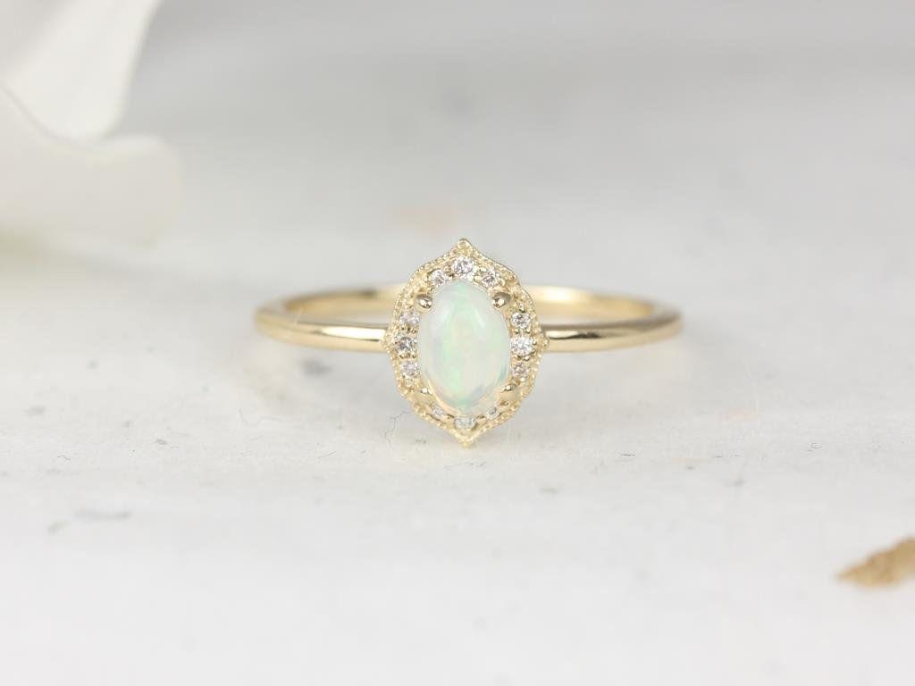 https://www.loveandpromisejewelers.com/media/catalog/product/cache/feefdef027ccf0d59dd1fef51db0610e/h/t/httpsi.etsystatic.com6659792ril58c0d41827601390ilfullxfull.1827601390djzj.jpg