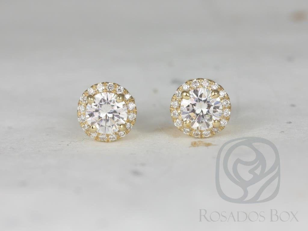 https://www.loveandpromisejewelers.com/media/catalog/product/cache/feefdef027ccf0d59dd1fef51db0610e/h/t/httpsi.etsystatic.com6659792ril59eba61765154758ilfullxfull.176515475826vw.jpg