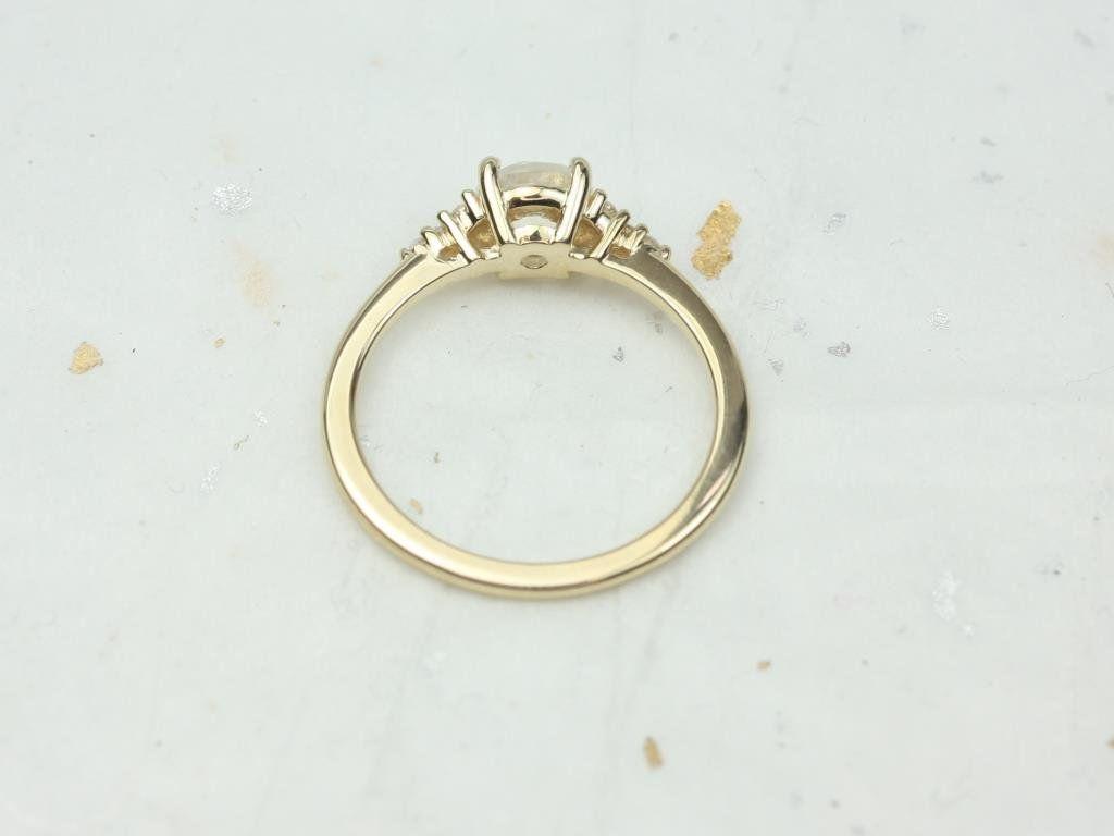 https://www.loveandpromisejewelers.com/media/catalog/product/cache/feefdef027ccf0d59dd1fef51db0610e/h/t/httpsi.etsystatic.com6659792ril5ce9211827404928ilfullxfull.1827404928aegv.jpg
