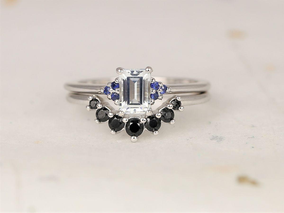 https://www.loveandpromisejewelers.com/media/catalog/product/cache/feefdef027ccf0d59dd1fef51db0610e/h/t/httpsi.etsystatic.com6659792ril5d230f2058849192ilfullxfull.2058849192dm1g.jpg