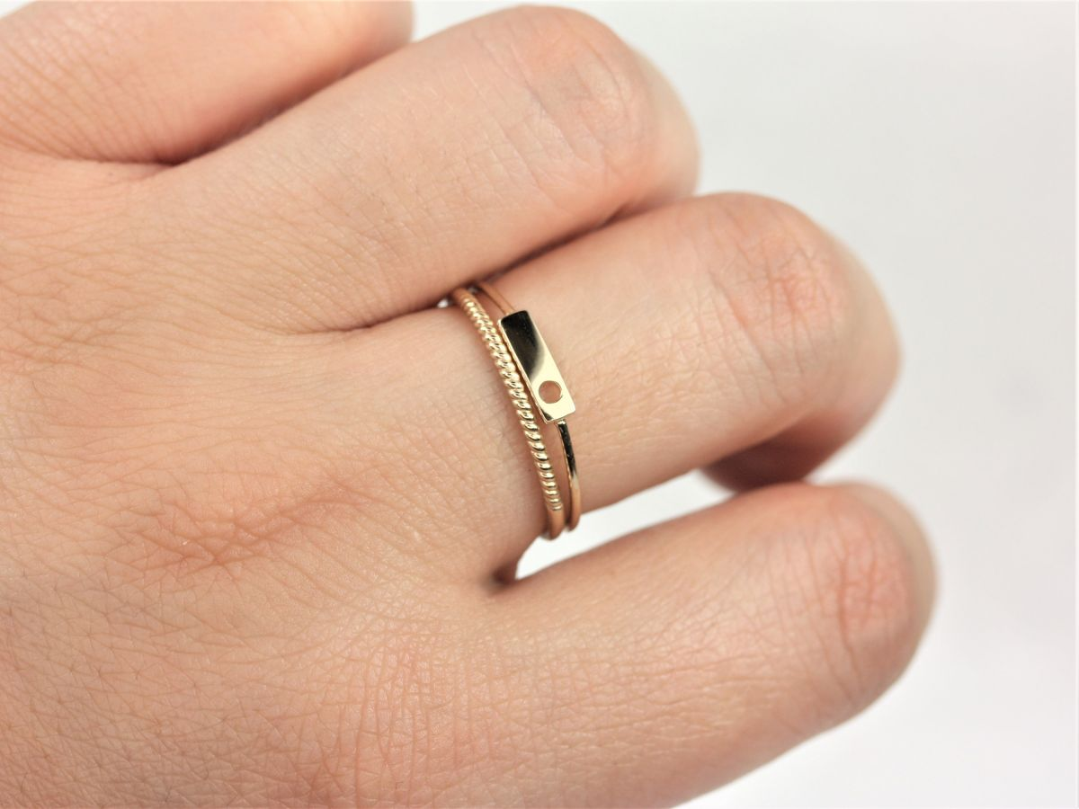 https://www.loveandpromisejewelers.com/media/catalog/product/cache/feefdef027ccf0d59dd1fef51db0610e/h/t/httpsi.etsystatic.com6659792ril5e3b331911913378ilfullxfull.1911913378bmes.jpg