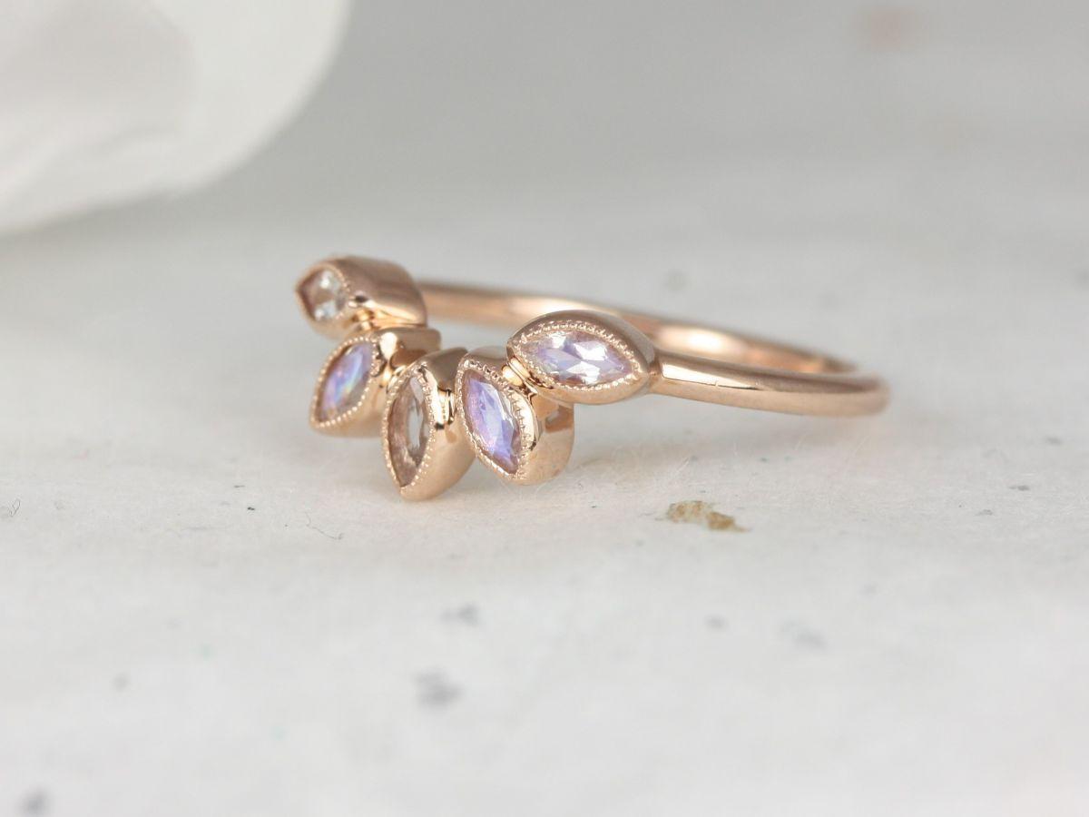https://www.loveandpromisejewelers.com/media/catalog/product/cache/feefdef027ccf0d59dd1fef51db0610e/h/t/httpsi.etsystatic.com6659792ril5e3ec21849269260ilfullxfull.18492692608ai6.jpg
