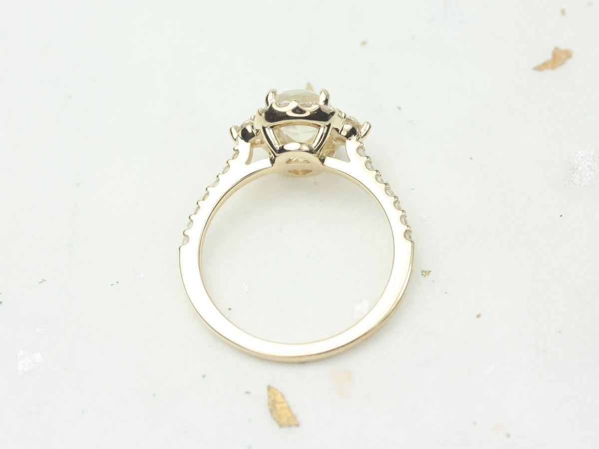 https://www.loveandpromisejewelers.com/media/catalog/product/cache/feefdef027ccf0d59dd1fef51db0610e/h/t/httpsi.etsystatic.com6659792ril5e8a971941487446ilfullxfull.1941487446pmik.jpg