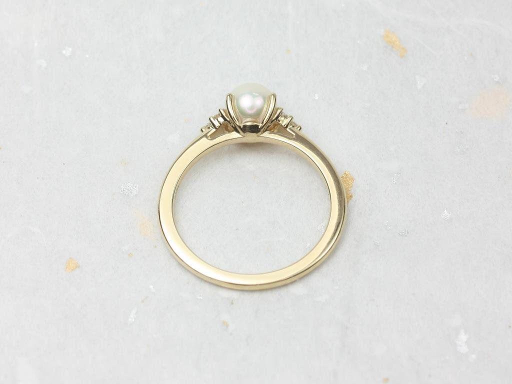 https://www.loveandpromisejewelers.com/media/catalog/product/cache/feefdef027ccf0d59dd1fef51db0610e/h/t/httpsi.etsystatic.com6659792ril5eab241742627504ilfullxfull.174262750464kn.jpg