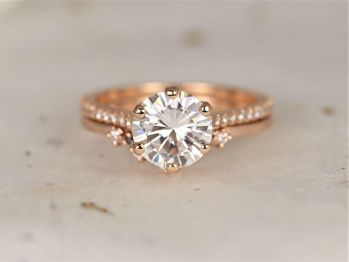 https://www.loveandpromisejewelers.com/media/catalog/product/cache/feefdef027ccf0d59dd1fef51db0610e/h/t/httpsi.etsystatic.com6659792ril6016452060209705ilfullxfull.20602097056jy7.jpg