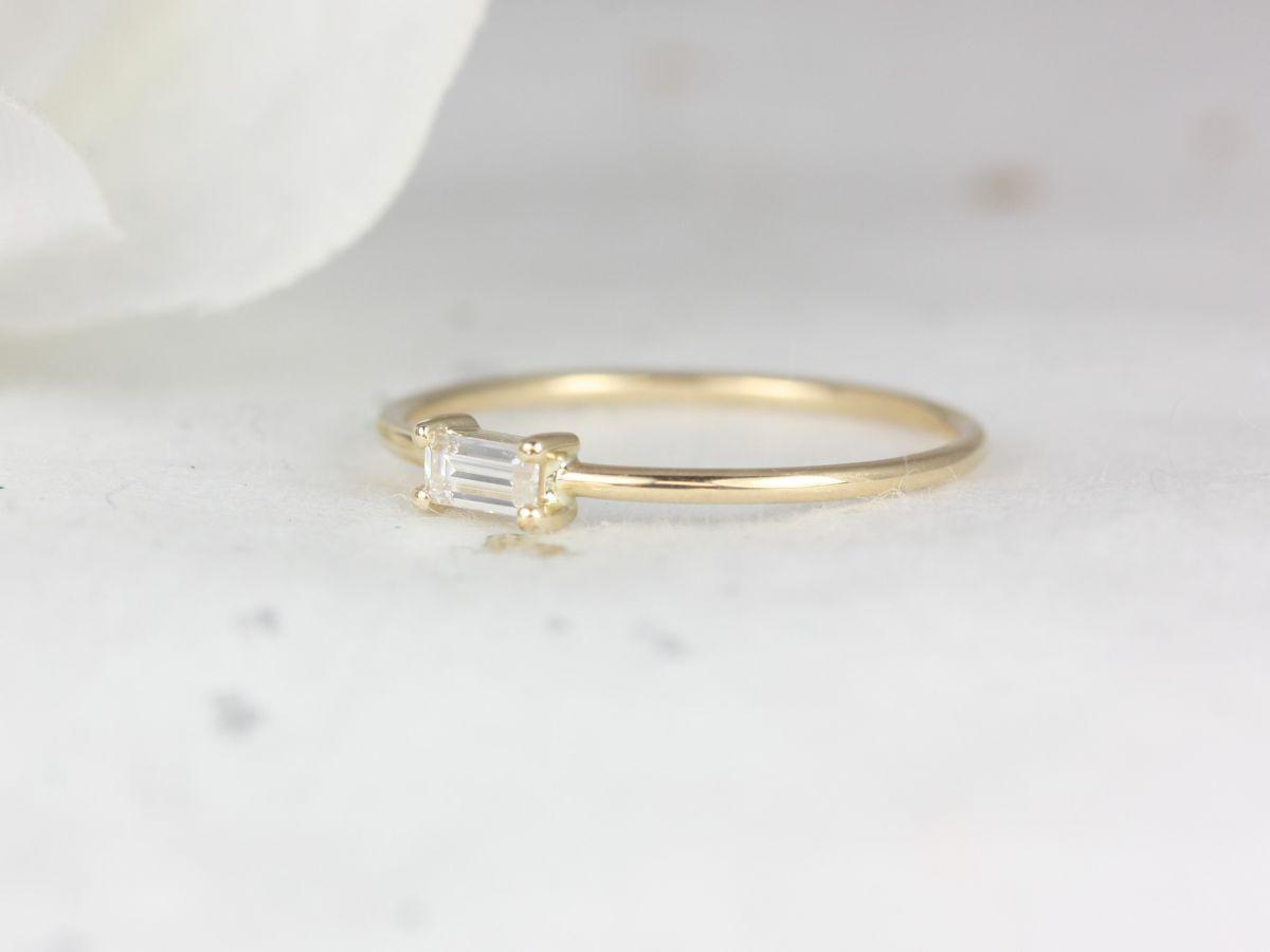 https://www.loveandpromisejewelers.com/media/catalog/product/cache/feefdef027ccf0d59dd1fef51db0610e/h/t/httpsi.etsystatic.com6659792ril60877a1862583086ilfullxfull.1862583086k9ho.jpg