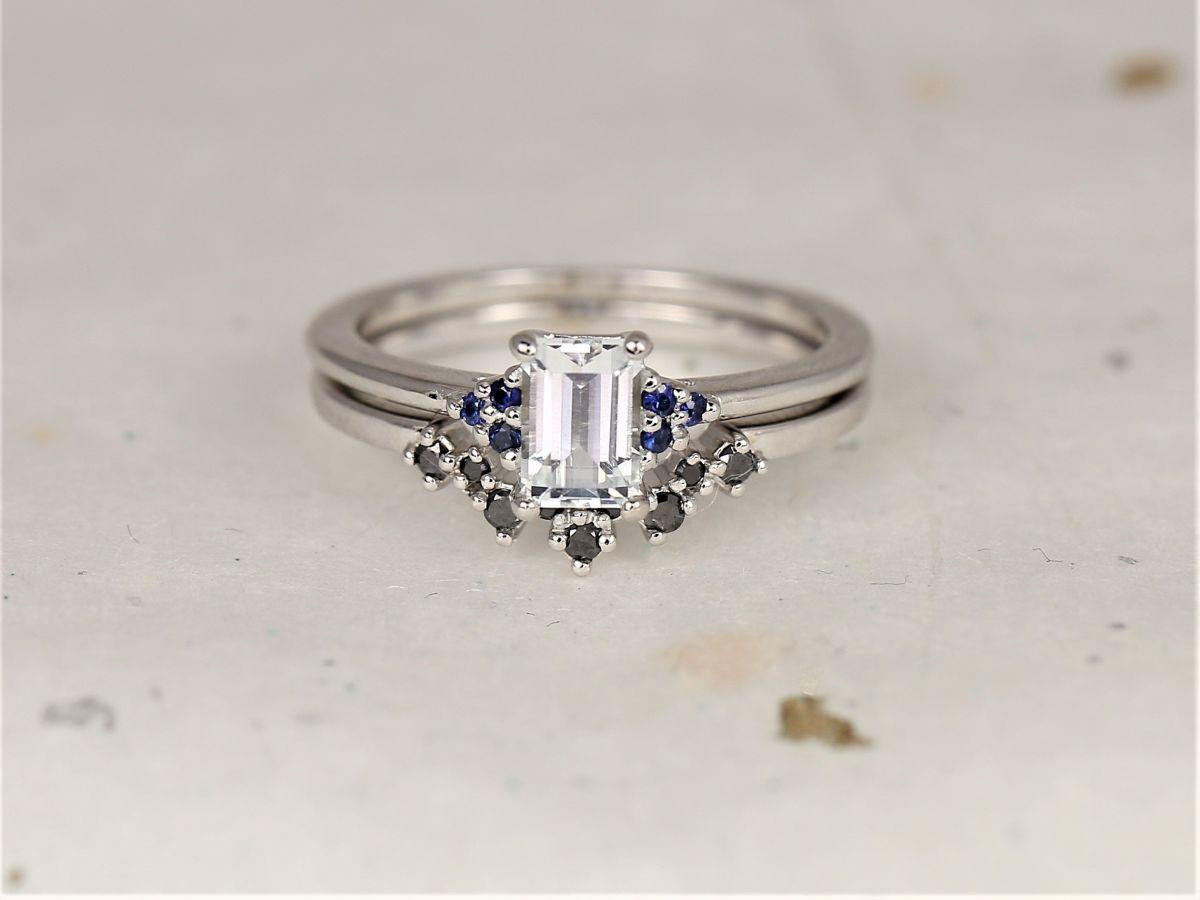 https://www.loveandpromisejewelers.com/media/catalog/product/cache/feefdef027ccf0d59dd1fef51db0610e/h/t/httpsi.etsystatic.com6659792ril6090e22059616542ilfullxfull.2059616542853w.jpg