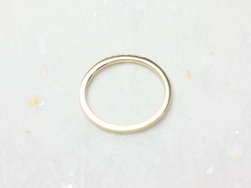 https://www.loveandpromisejewelers.com/media/catalog/product/cache/feefdef027ccf0d59dd1fef51db0610e/h/t/httpsi.etsystatic.com6659792ril615d1e1711455085ilfullxfull.1711455085jndb.jpg