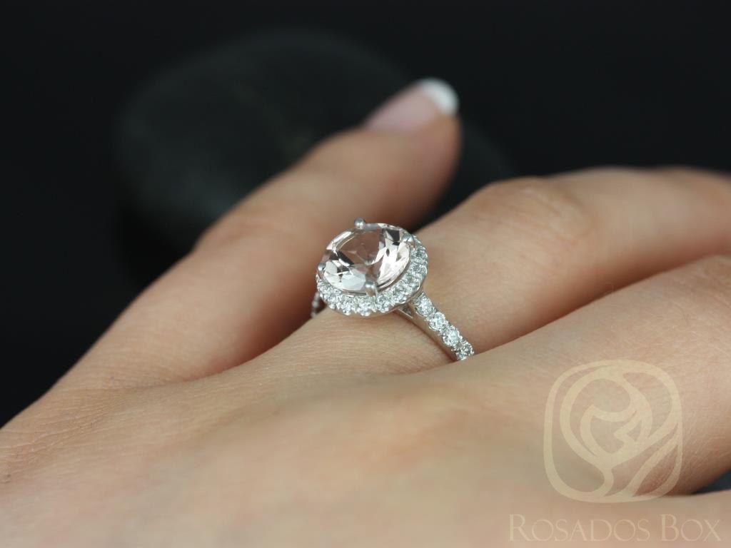 https://www.loveandpromisejewelers.com/media/catalog/product/cache/feefdef027ccf0d59dd1fef51db0610e/h/t/httpsi.etsystatic.com6659792ril618e0d842439213ilfullxfull.842439213c0ya.jpg