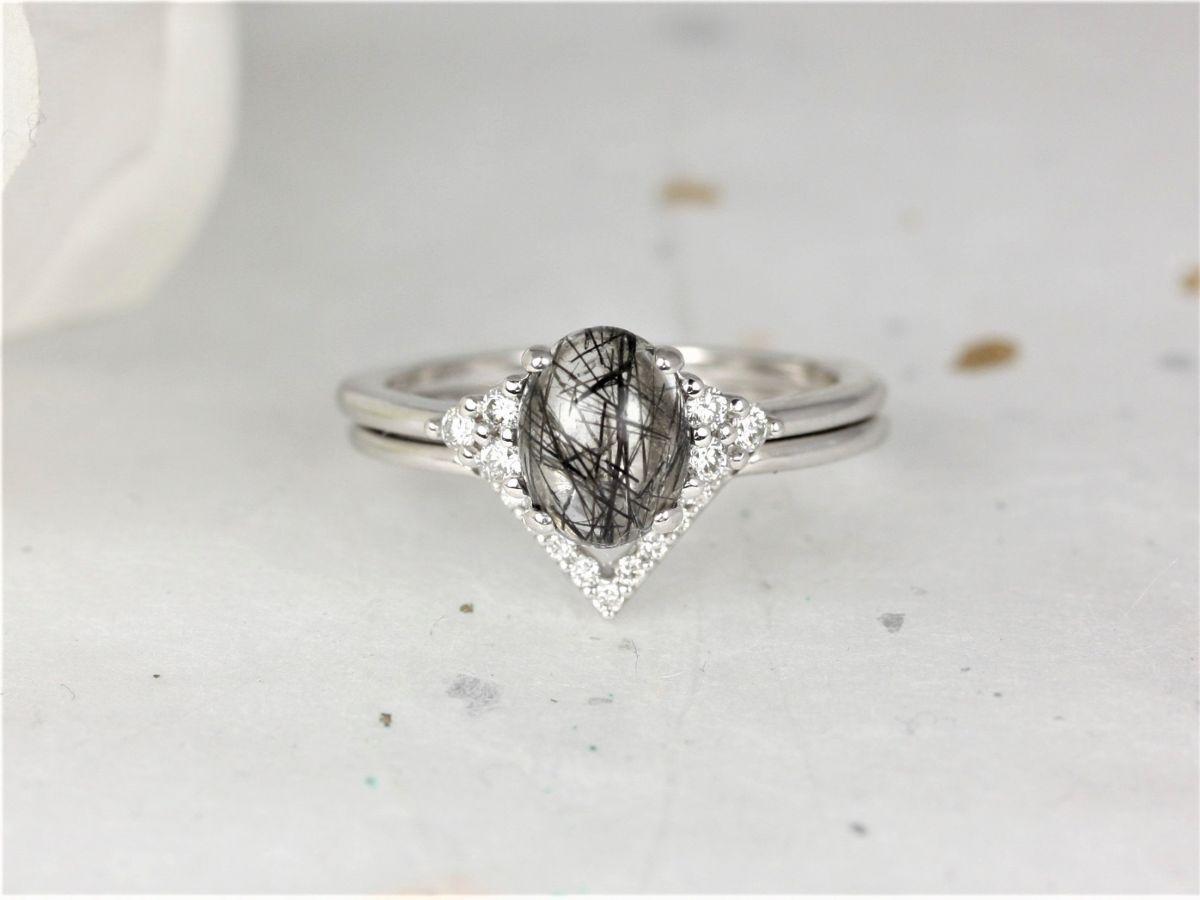 https://www.loveandpromisejewelers.com/media/catalog/product/cache/feefdef027ccf0d59dd1fef51db0610e/h/t/httpsi.etsystatic.com6659792ril6268c91929013886ilfullxfull.1929013886dvq0.jpg