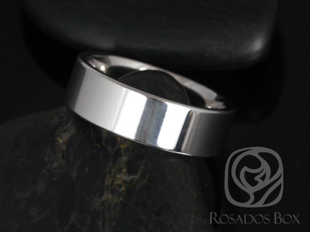 https://www.loveandpromisejewelers.com/media/catalog/product/cache/feefdef027ccf0d59dd1fef51db0610e/h/t/httpsi.etsystatic.com6659792ril6332741038765530ilfullxfull.1038765530pqve.jpg