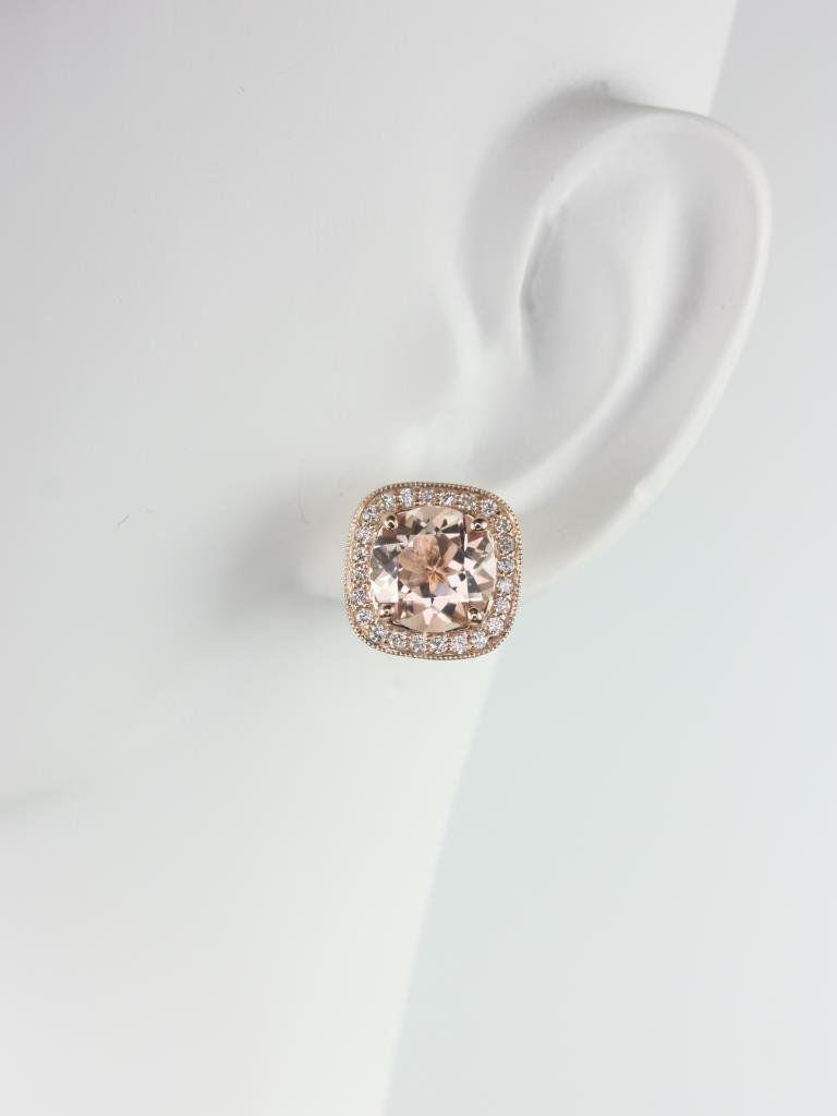 https://www.loveandpromisejewelers.com/media/catalog/product/cache/feefdef027ccf0d59dd1fef51db0610e/h/t/httpsi.etsystatic.com6659792ril63a48d1712445137ilfullxfull.1712445137dotx_1.jpg