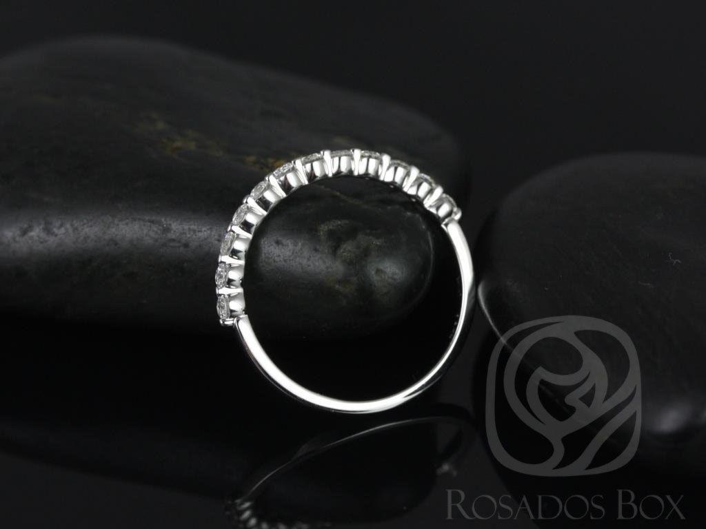 https://www.loveandpromisejewelers.com/media/catalog/product/cache/feefdef027ccf0d59dd1fef51db0610e/h/t/httpsi.etsystatic.com6659792ril644a42844233852ilfullxfull.8442338528chb_5.jpg
