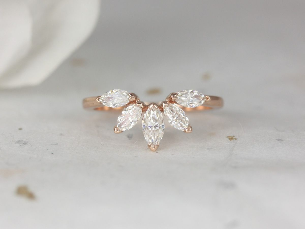https://www.loveandpromisejewelers.com/media/catalog/product/cache/feefdef027ccf0d59dd1fef51db0610e/h/t/httpsi.etsystatic.com6659792ril644c971909957892ilfullxfull.1909957892f13a.jpg