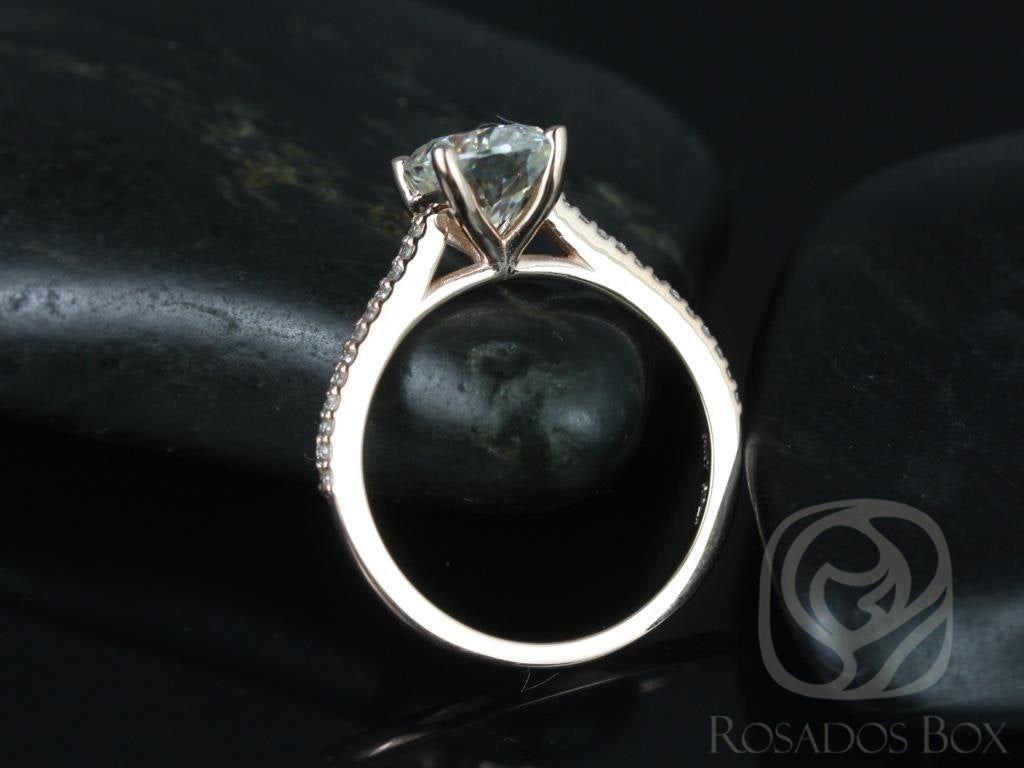 https://www.loveandpromisejewelers.com/media/catalog/product/cache/feefdef027ccf0d59dd1fef51db0610e/h/t/httpsi.etsystatic.com6659792ril64a5bb840397828ilfullxfull.840397828fxq9_1.jpg
