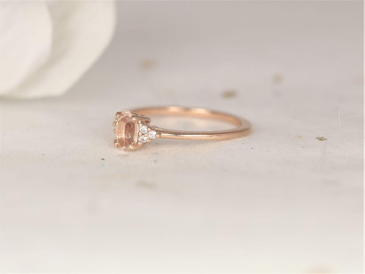 https://www.loveandpromisejewelers.com/media/catalog/product/cache/feefdef027ccf0d59dd1fef51db0610e/h/t/httpsi.etsystatic.com6659792ril6504af2014991030ilfullxfull.2014991030e7qk.jpg