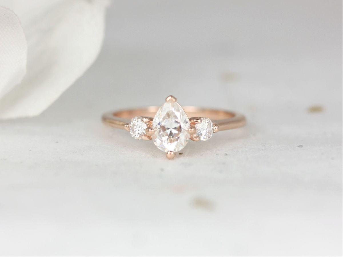 https://www.loveandpromisejewelers.com/media/catalog/product/cache/feefdef027ccf0d59dd1fef51db0610e/h/t/httpsi.etsystatic.com6659792ril65520c1931169121ilfullxfull.19311691217jlw.jpg
