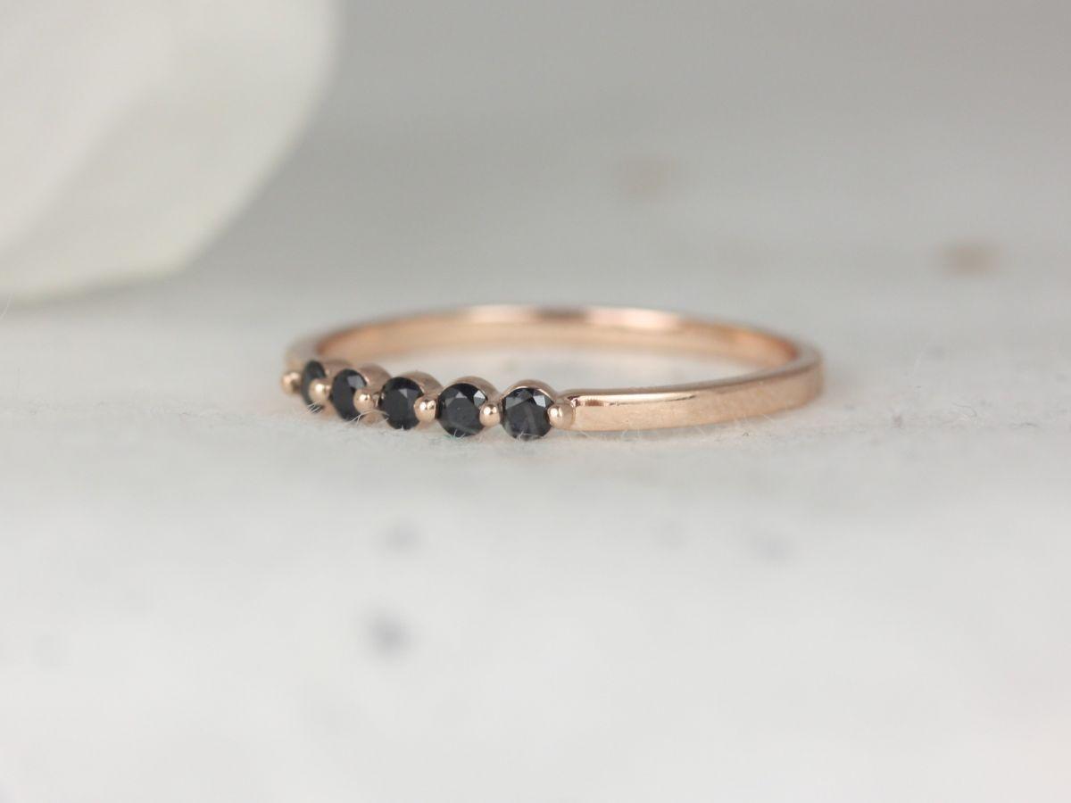 https://www.loveandpromisejewelers.com/media/catalog/product/cache/feefdef027ccf0d59dd1fef51db0610e/h/t/httpsi.etsystatic.com6659792ril657b8d1931154172ilfullxfull.1931154172qktb.jpg