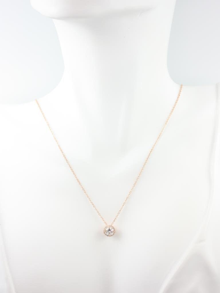 https://www.loveandpromisejewelers.com/media/catalog/product/cache/feefdef027ccf0d59dd1fef51db0610e/h/t/httpsi.etsystatic.com6659792ril6584a21686749487ilfullxfull.1686749487gucx.jpg