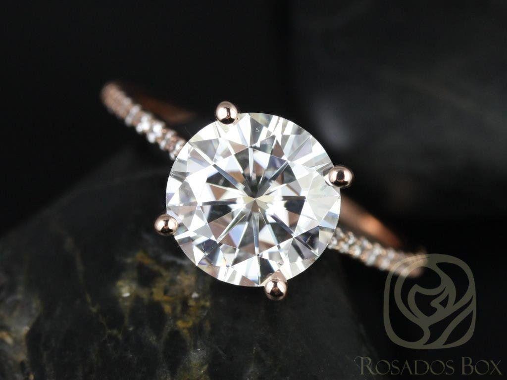 https://www.loveandpromisejewelers.com/media/catalog/product/cache/feefdef027ccf0d59dd1fef51db0610e/h/t/httpsi.etsystatic.com6659792ril658742848090212ilfullxfull.848090212oeek.jpg