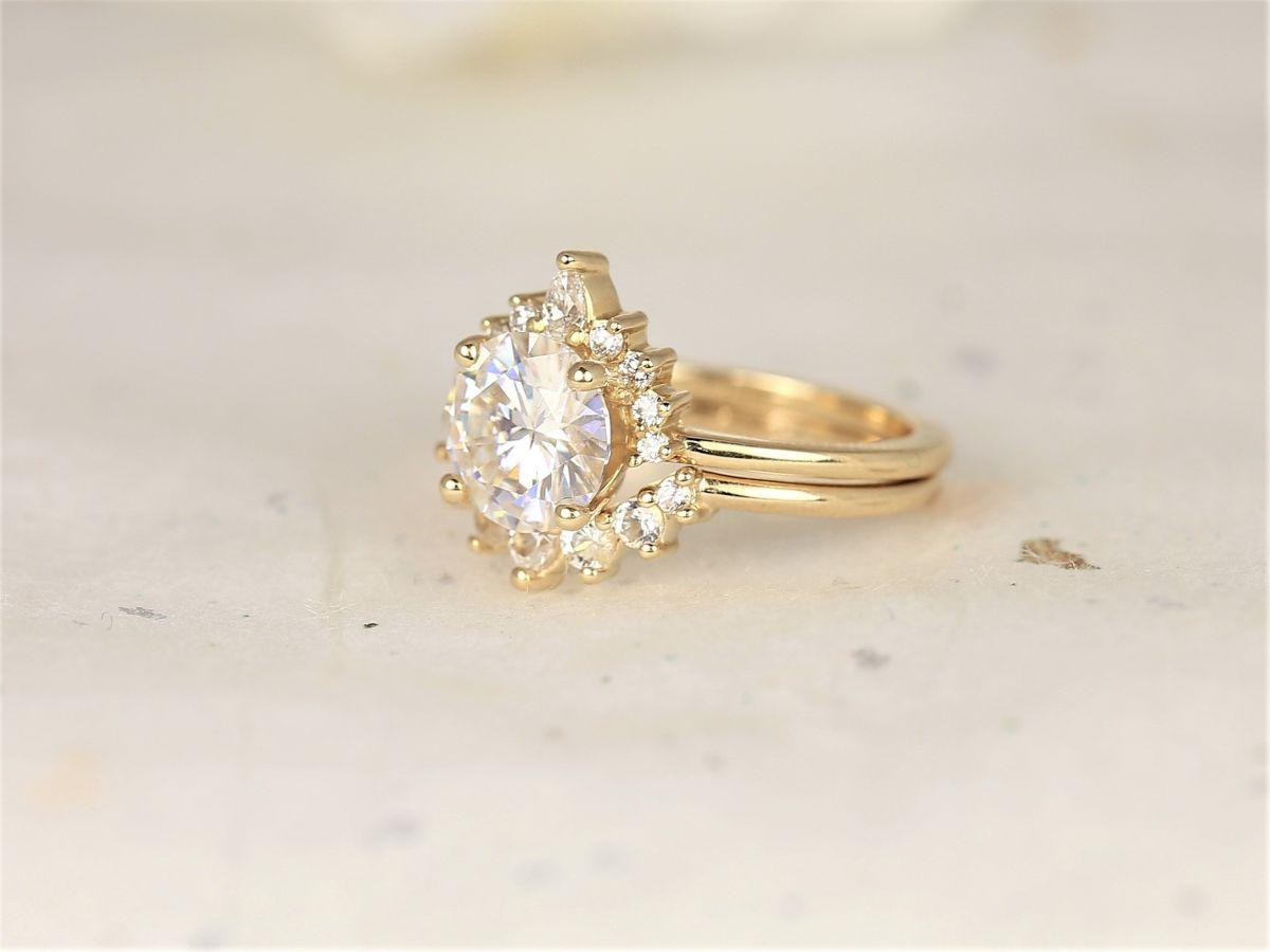 https://www.loveandpromisejewelers.com/media/catalog/product/cache/feefdef027ccf0d59dd1fef51db0610e/h/t/httpsi.etsystatic.com6659792ril6678172061235901ilfullxfull.2061235901eune.jpg