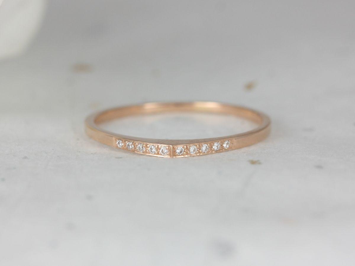 https://www.loveandpromisejewelers.com/media/catalog/product/cache/feefdef027ccf0d59dd1fef51db0610e/h/t/httpsi.etsystatic.com6659792ril6866531868734814ilfullxfull.18687348145qwl.jpg