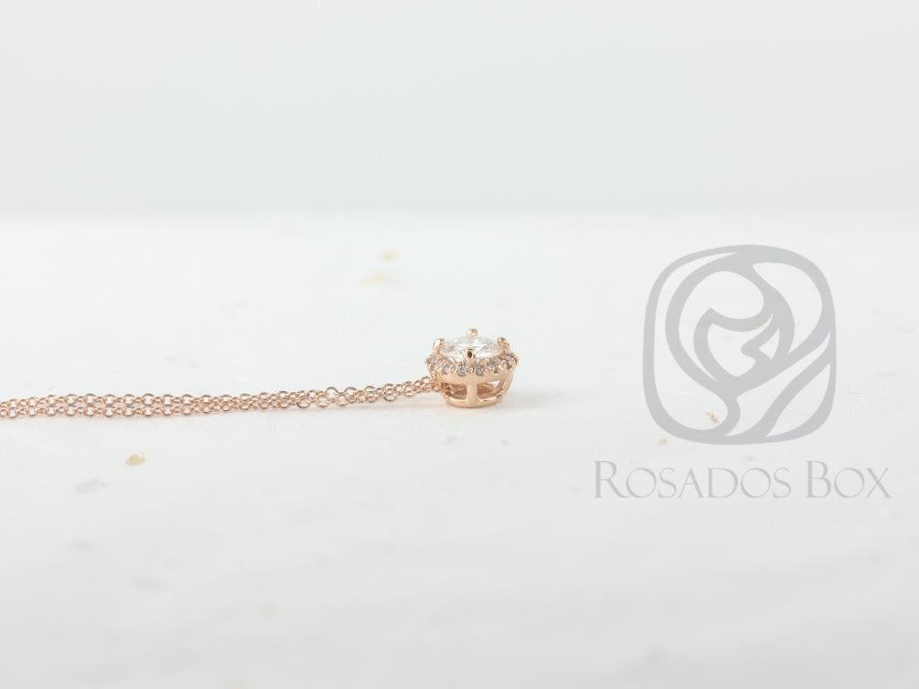 https://www.loveandpromisejewelers.com/media/catalog/product/cache/feefdef027ccf0d59dd1fef51db0610e/h/t/httpsi.etsystatic.com6659792ril6901211765114112ilfullxfull.1765114112c3ka.jpg