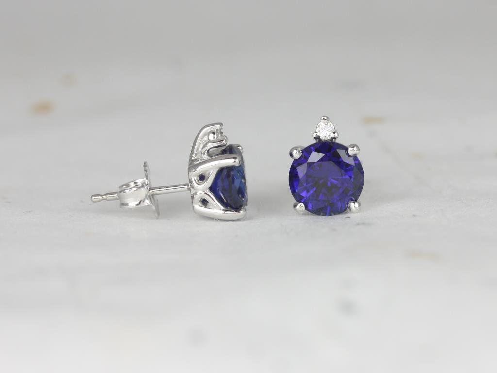 https://www.loveandpromisejewelers.com/media/catalog/product/cache/feefdef027ccf0d59dd1fef51db0610e/h/t/httpsi.etsystatic.com6659792ril692da81638292220ilfullxfull.1638292220d4x3_1.jpg