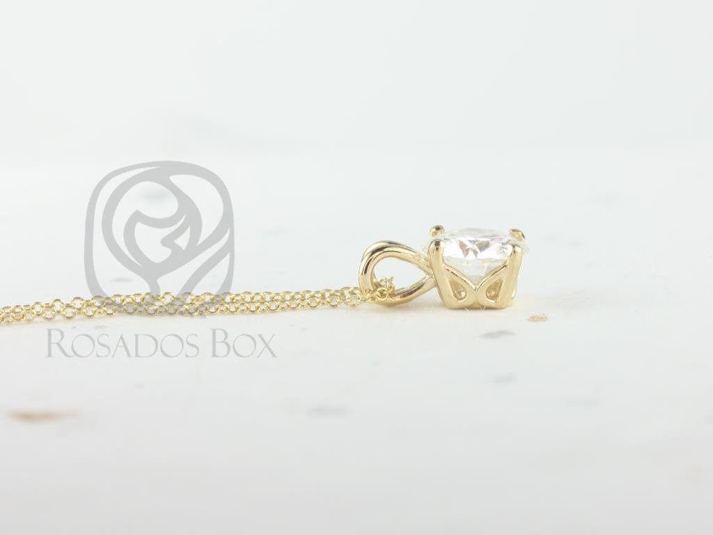 https://www.loveandpromisejewelers.com/media/catalog/product/cache/feefdef027ccf0d59dd1fef51db0610e/h/t/httpsi.etsystatic.com6659792ril69bfcf1812487779ilfullxfull.1812487779d2ie.jpg