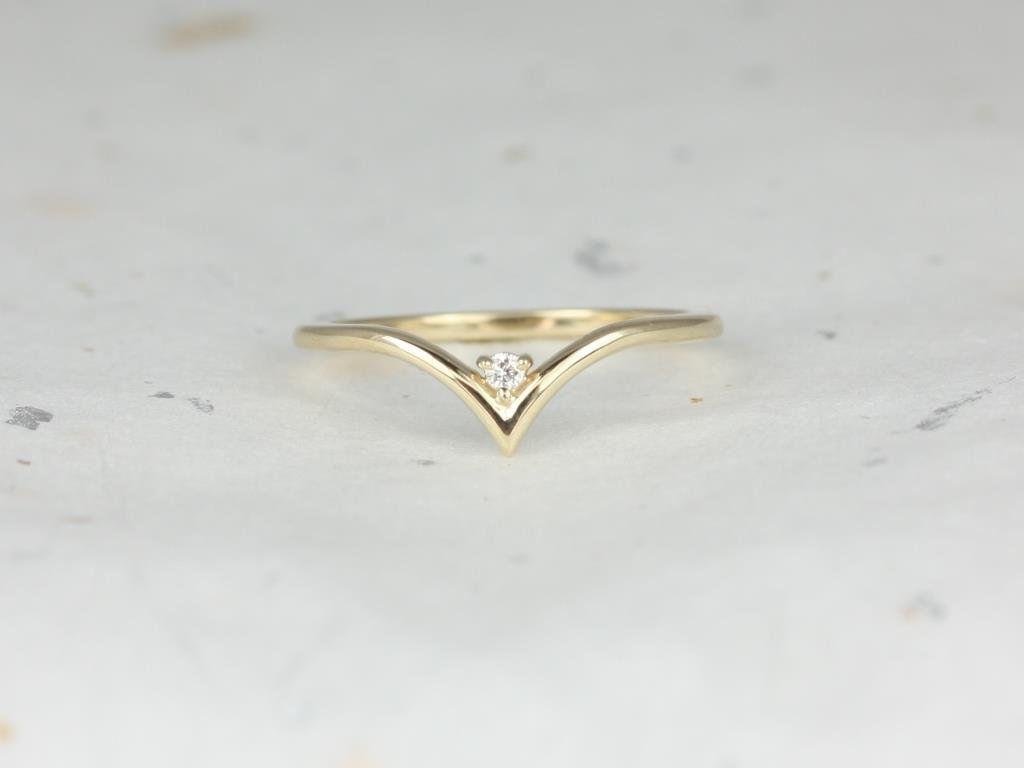 https://www.loveandpromisejewelers.com/media/catalog/product/cache/feefdef027ccf0d59dd1fef51db0610e/h/t/httpsi.etsystatic.com6659792ril69c1b61551591840ilfullxfull.1551591840pt1n.jpg