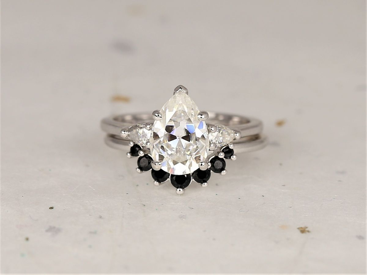 https://www.loveandpromisejewelers.com/media/catalog/product/cache/feefdef027ccf0d59dd1fef51db0610e/h/t/httpsi.etsystatic.com6659792ril6b29d32103834783ilfullxfull.21038347838on3.jpg