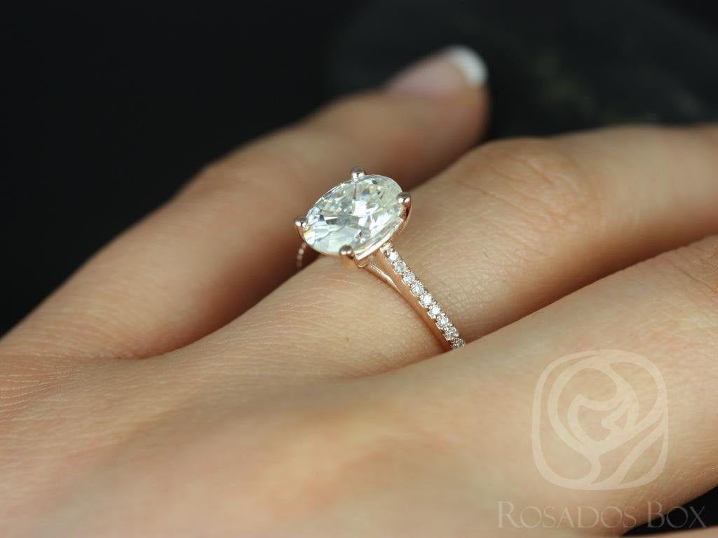 https://www.loveandpromisejewelers.com/media/catalog/product/cache/feefdef027ccf0d59dd1fef51db0610e/h/t/httpsi.etsystatic.com6659792ril6b6999840171121ilfullxfull.840171121oqw5_1.jpg