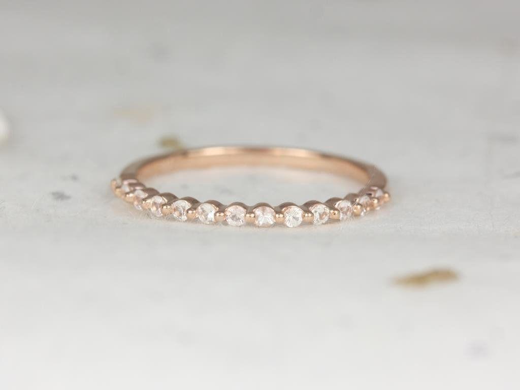 https://www.loveandpromisejewelers.com/media/catalog/product/cache/feefdef027ccf0d59dd1fef51db0610e/h/t/httpsi.etsystatic.com6659792ril6b70291834002080ilfullxfull.1834002080gryb.jpg