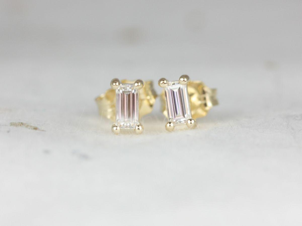 https://www.loveandpromisejewelers.com/media/catalog/product/cache/feefdef027ccf0d59dd1fef51db0610e/h/t/httpsi.etsystatic.com6659792ril6bbafe1910120211ilfullxfull.19101202119i9l.jpg