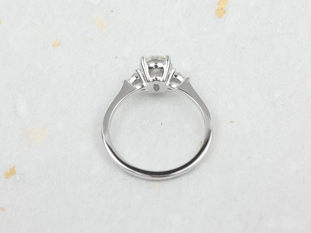 https://www.loveandpromisejewelers.com/media/catalog/product/cache/feefdef027ccf0d59dd1fef51db0610e/h/t/httpsi.etsystatic.com6659792ril6c3ec41664215979ilfullxfull.1664215979roya.jpg