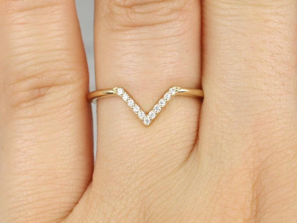 https://www.loveandpromisejewelers.com/media/catalog/product/cache/feefdef027ccf0d59dd1fef51db0610e/h/t/httpsi.etsystatic.com6659792ril6c57dc1663891764ilfullxfull.1663891764dgpj.jpg