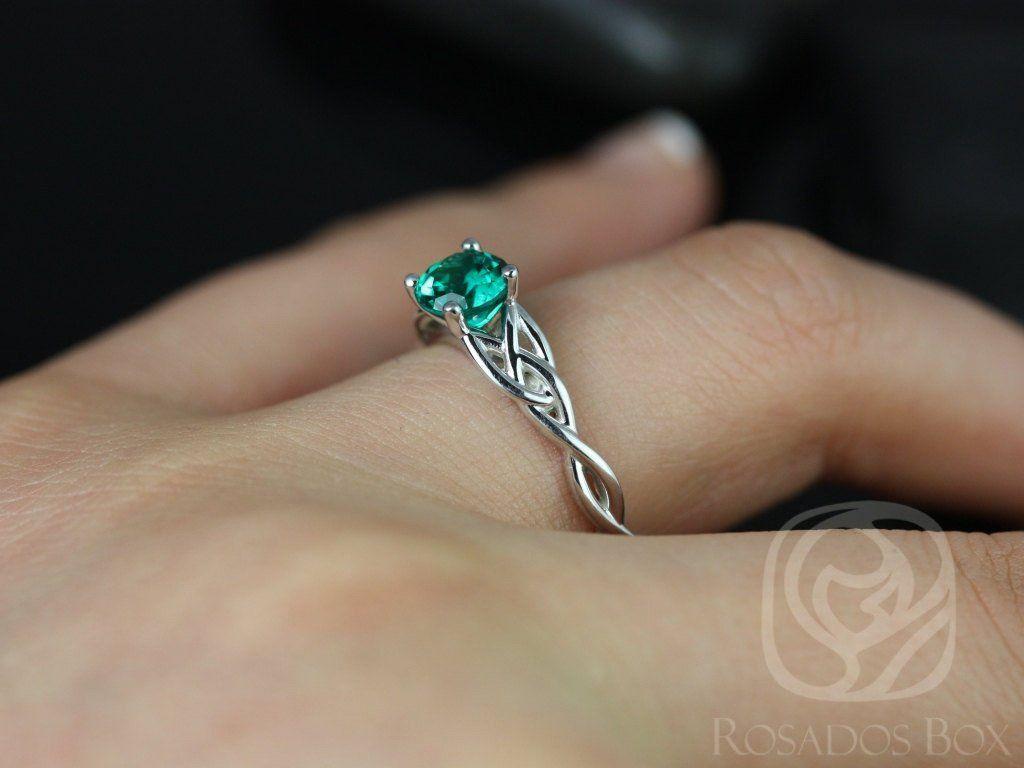 https://www.loveandpromisejewelers.com/media/catalog/product/cache/feefdef027ccf0d59dd1fef51db0610e/h/t/httpsi.etsystatic.com6659792ril6ca68e840414182ilfullxfull.840414182iz7t.jpg