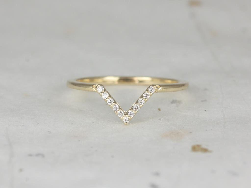 https://www.loveandpromisejewelers.com/media/catalog/product/cache/feefdef027ccf0d59dd1fef51db0610e/h/t/httpsi.etsystatic.com6659792ril6ce3821711363807ilfullxfull.1711363807aen4.jpg