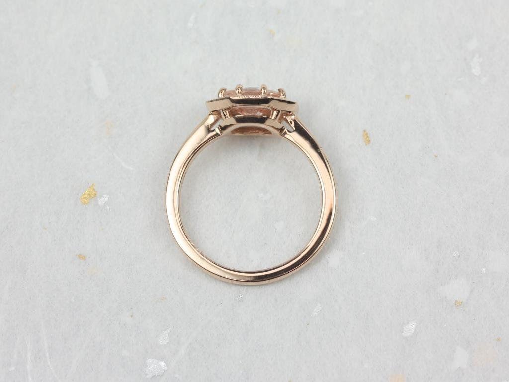 https://www.loveandpromisejewelers.com/media/catalog/product/cache/feefdef027ccf0d59dd1fef51db0610e/h/t/httpsi.etsystatic.com6659792ril6d62ce1629884524ilfullxfull.16298845243efe.jpg