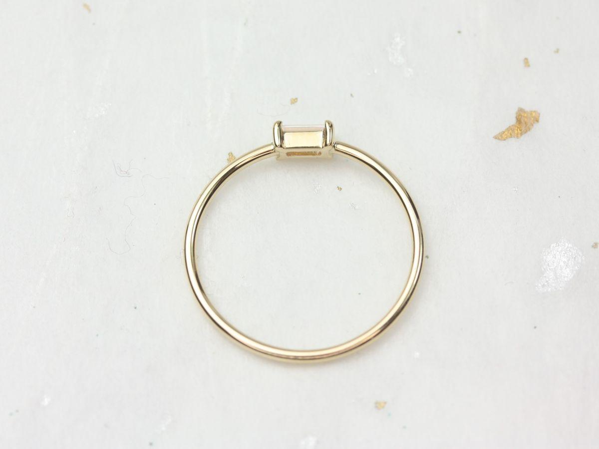 https://www.loveandpromisejewelers.com/media/catalog/product/cache/feefdef027ccf0d59dd1fef51db0610e/h/t/httpsi.etsystatic.com6659792ril6d998a1910101489ilfullxfull.1910101489pn2v.jpg