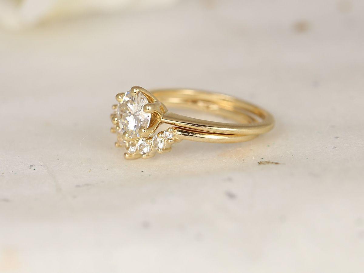 https://www.loveandpromisejewelers.com/media/catalog/product/cache/feefdef027ccf0d59dd1fef51db0610e/h/t/httpsi.etsystatic.com6659792ril6e13312062322239ilfullxfull.20623222395ijh.jpg